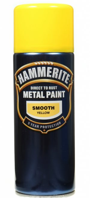 http://www.accesstoretail.com/uploads/partimages/137647 Smooth 400ml Aerosol Yellow_1024.jpg