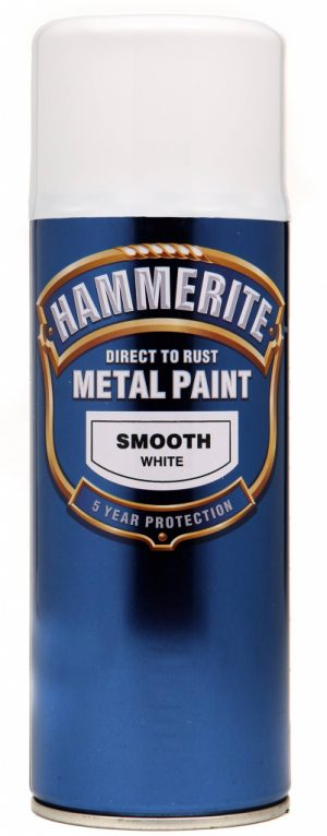 http://www.accesstoretail.com/uploads/partimages/313037 Smooth 400ml Aerosol White_1024.jpg