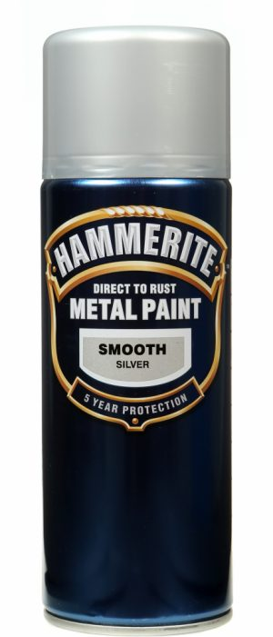 http://www.accesstoretail.com/uploads/partimages/313260 Smooth 400ml Aerosol Silver_1024.jpg