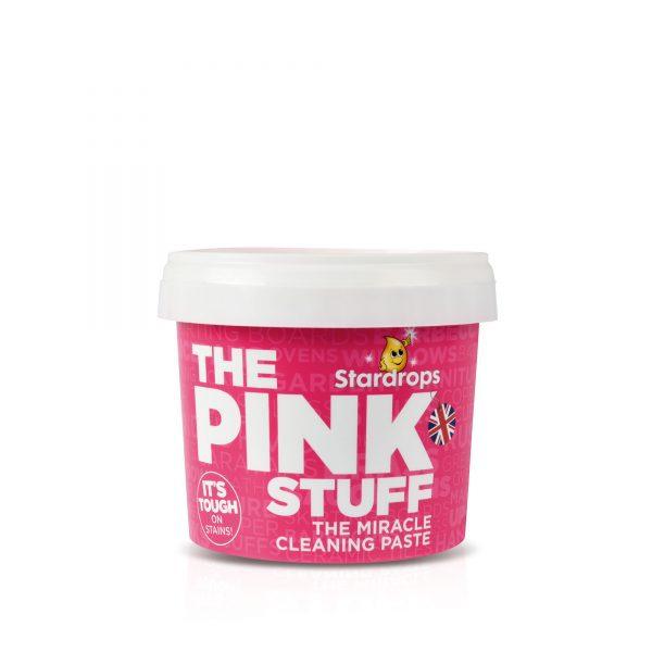 https://www.starbrandsltd.co.uk/uploads/starbrand_sub/ranges/product-images/The-Pink-Stuff_2019-2000x2000.jpg