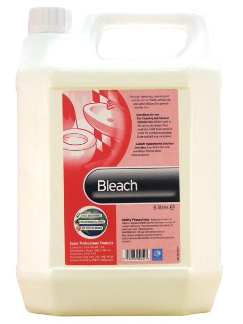 http://www.accesstoretail.com/uploads/partimages/Thin Bleach 5l_1024.jpeg