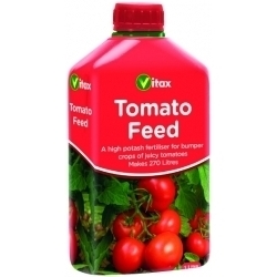 http://www.accesstoretail.com/uploads/partimages/Tomato feed 1ltr_250.jpg