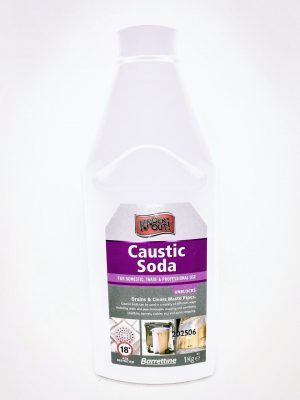 https://morrismica.co.uk/wp-content/uploads/product/caus1soda.jpg