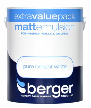 https://www.accesstoretail.com/uploads/partimages/Berger_matt_emulsion_3L_pbw_1024.jpg