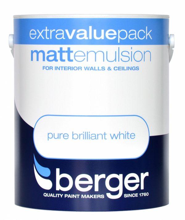 https://www.accesstoretail.com/uploads/partimages/Berger_matt_emulsion_3L_pbw_1024.jpg