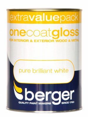 https://www.accesstoretail.com/uploads/partimages/Berger_one_coat_gloss_1.25L_pbw_1024.jpg