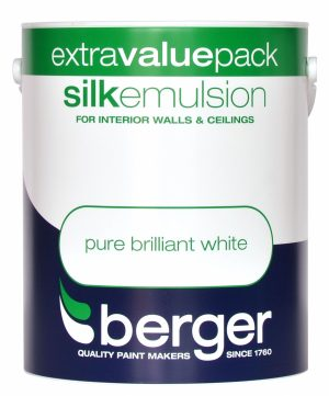 https://www.accesstoretail.com/uploads/partimages/Berger_silk_emulsion_3L_pbw_1024.jpg