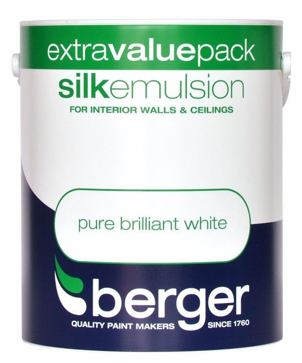 https://www.accesstoretail.com/uploads/partimages/Berger_silk_emulsion_3L_pbw_1024.jpg