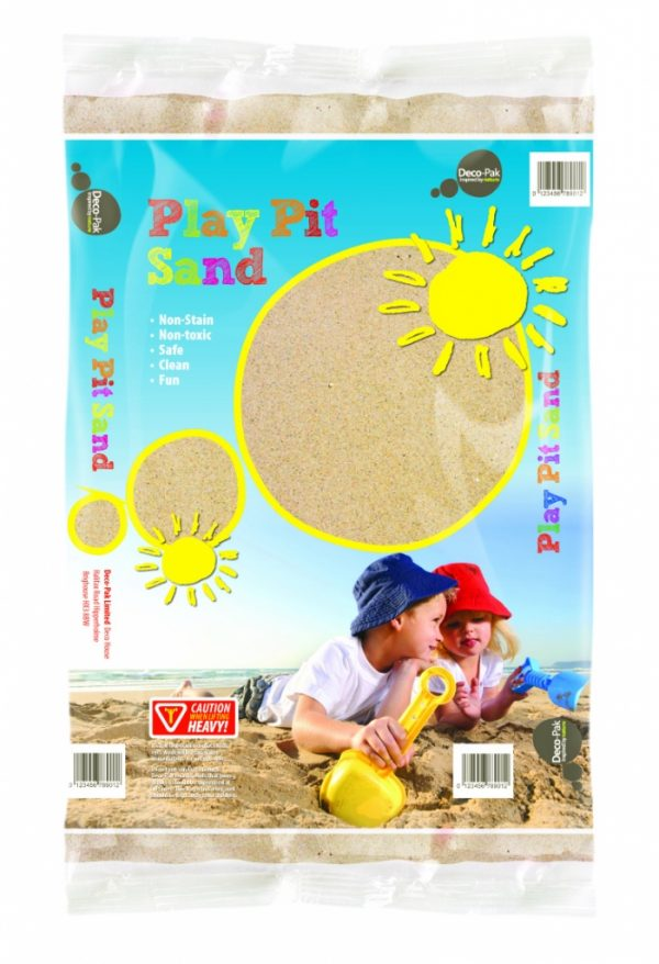 http://www.accesstoretail.com/uploads/partimages/Play Pit Sand_1024.jpg