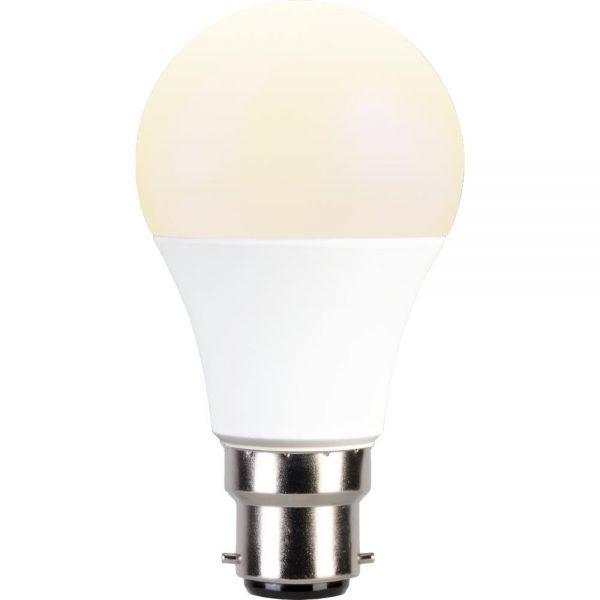 https://morrismica.co.uk/wp-content/uploads/product/TCP1840_TCP-Smart-Wifi-LED-Classic-B22-RGB-1.png