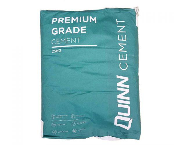 https://morrismica.co.uk/wp-content/uploads/product/cement1-2f25kg.jpg