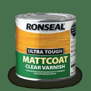 https://www.ronseal.com/media/1517/ut-mattcoat-250_2015_web.png?anchor=center&mode=crop&width=310&rnd=132006613690000000