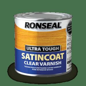 https://www.ronseal.com/media/1518/ut-satincoat-250_2015_web.png?anchor=center&mode=crop&width=310&rnd=132006613700000000