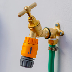 Watering & Hose Pipes