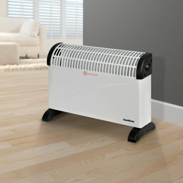 https://morrismica.co.uk/wp-content/uploads/product/SW514121_convector2.jpg