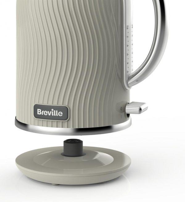 https://morrismica.co.uk/wp-content/uploads/product/VKT091_Breville Flow Collection Jug Kettle - Cream 360 Base.jpg