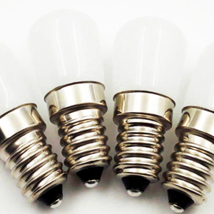 Appliance Bulbs