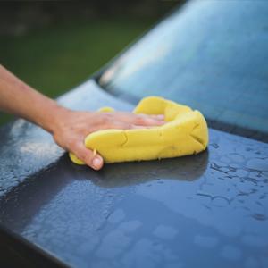 Car Cleaning & Motoring
