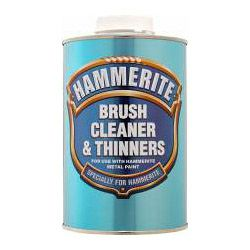 https://morrismica.co.uk/wp-content/uploads/product/ham1thinners.jpg