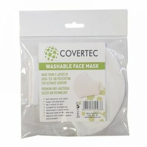 https://morrismica.co.uk/wp-content/uploads/product/maskwashwhite.jpg