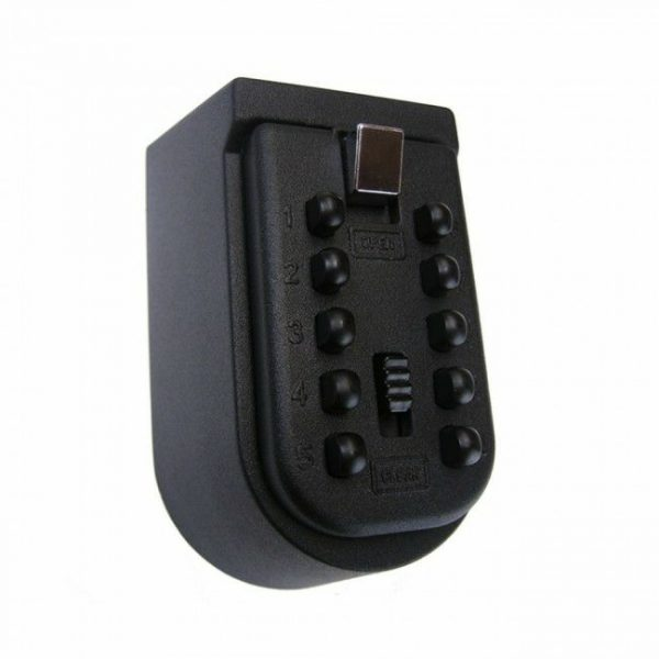 https://morrismica.co.uk/wp-content/uploads/product/midi60keysafe.jpg