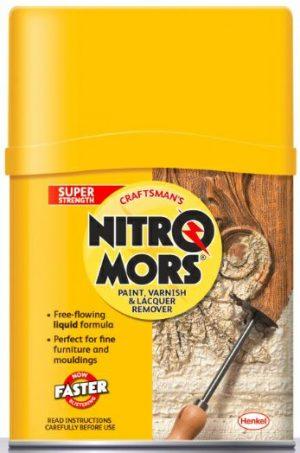 https://morrismica.co.uk/wp-content/uploads/product/nitro.375cra.jpg