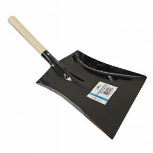 https://morrismica.co.uk/wp-content/uploads/product/shovel1016-4.jpg
