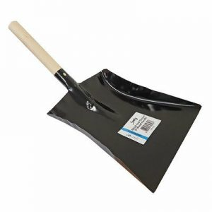 https://morrismica.co.uk/wp-content/uploads/product/shovel1016-5.jpg
