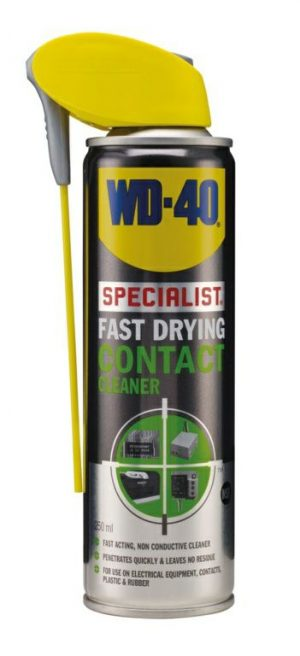 https://morrismica.co.uk/wp-content/uploads/product/wd-40250fdconta.jpg