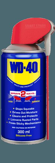 https://morrismica.co.uk/wp-content/uploads/product/wd44410.jpg