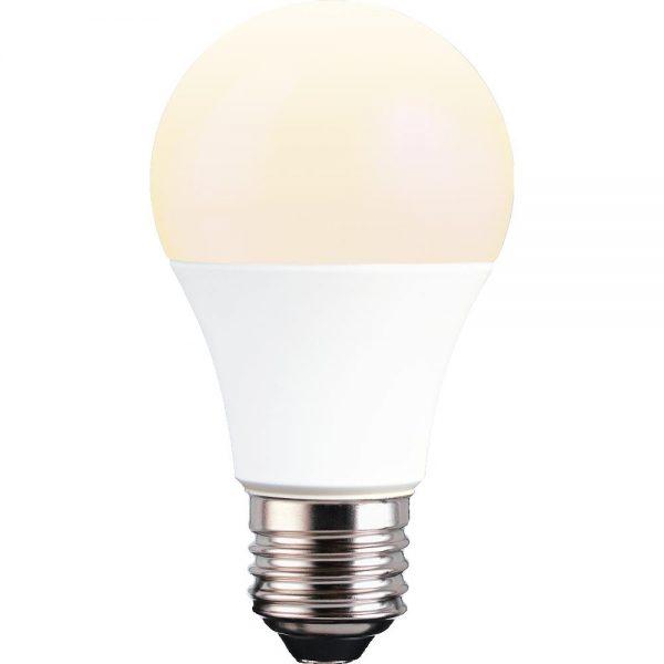 https://morrismica.co.uk/wp-content/uploads/product/LEDTSM10E_TCP-Smart-Wifi-LED-Classic-E27-RGB.png