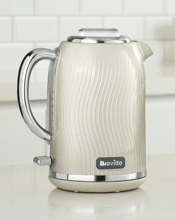 https://morrismica.co.uk/wp-content/uploads/product/VKT091_Breville Flow Collection Jug Kettle - Cream Kitchen.jpg
