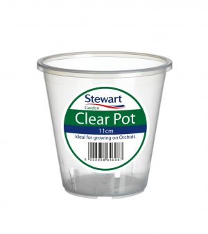 https://morrismica.co.uk/wp-content/uploads/product/clearpot11cm.jpg