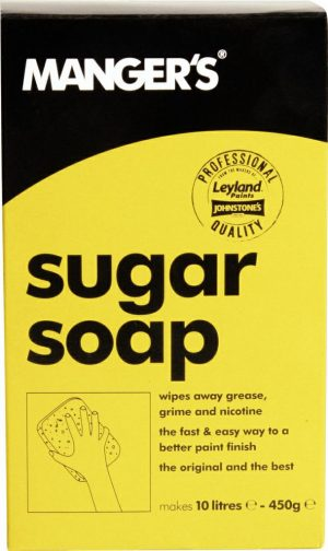 https://morrismica.co.uk/wp-content/uploads/product/sugar10soap.jpg