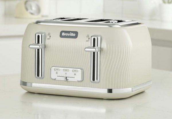 https://morrismica.co.uk/wp-content/uploads/product/VTT891_Breville Flow Collection 4 Slice Toaster - Cream Kitchen.jpg