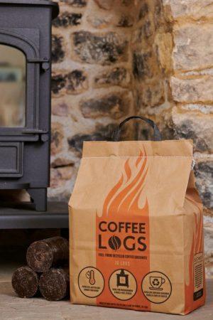 https://morrismica.co.uk/wp-content/uploads/product/firelogcoffee.jpg