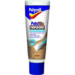 http://www.accesstoretail.com/uploads/partimages/PU PFILL WOOD GEN REP MED TUBE 330GM_250.jpg