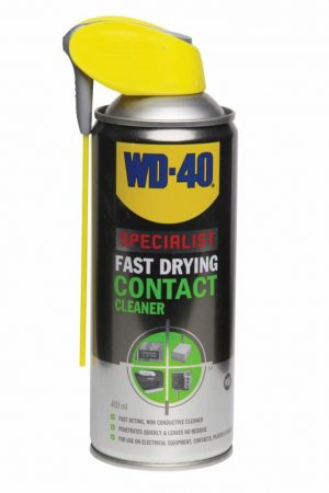 https://morrismica.co.uk/wp-content/uploads/product/wd40contact.jpg
