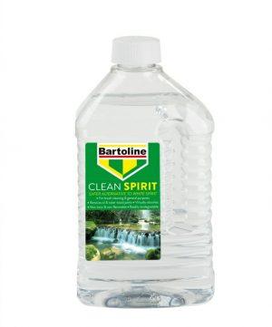 https://morrismica.co.uk/wp-content/uploads/product/cleanspirit2.jpg