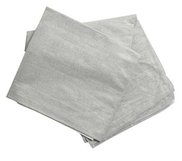 https://morrismica.co.uk/wp-content/uploads/product/HS102064200_102064200 Harris Seriously Good Cotton Rich Dustsheet 2.jpg